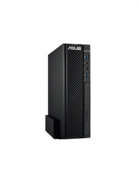 ASUS BT1AG Intel Core i5 3.9GHz (vPro), RAM 8GB, HDD 1TB