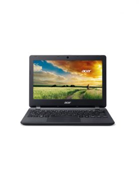 Acer Aspire ES1-111M-C37Q Ultrabook , SSD 32GB, LED 11.6'' HD