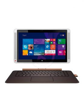 "HP Envy 13-j002 Convertible Intel M-70, LED 13.3"" Full HD Touch"