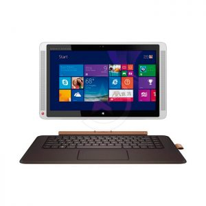 CONVERTIBLE HP ENVY 13-J002