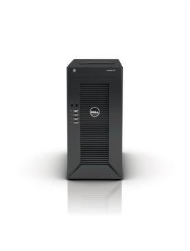 DELL PowerEdge T20 Minitorre Intel Xeon E3-1225 v3 3.2GHz