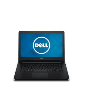 Dell Inspiron 14 3458, NVIDIA GeForce GT 820M 2GB