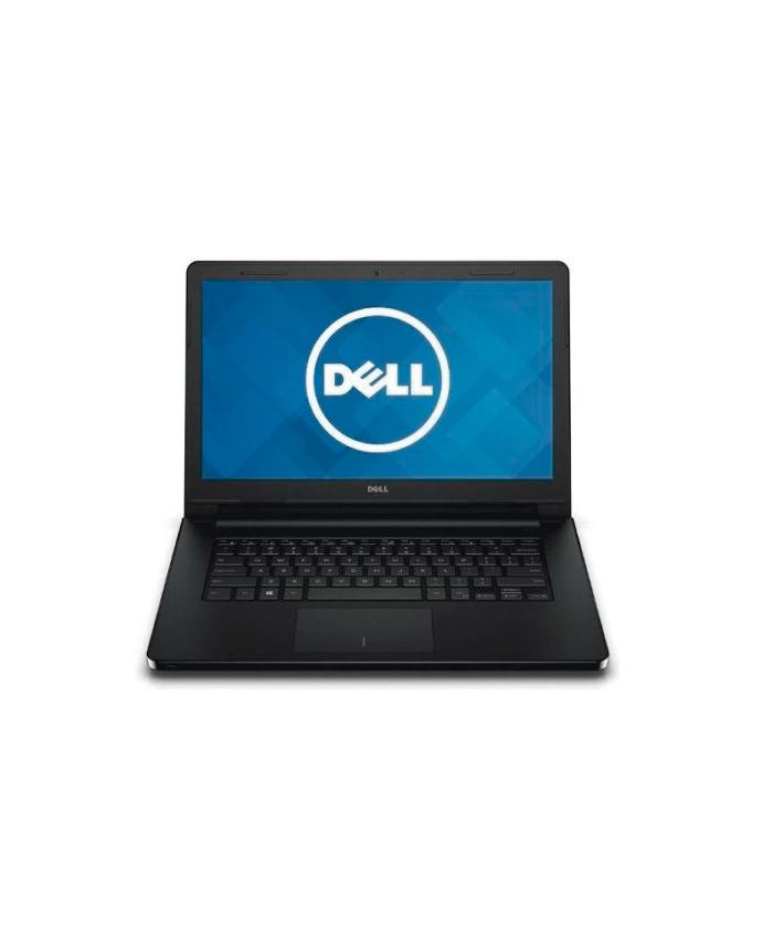 Dell Inspiron 14 3458