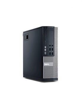 Dell OptiPlex 9020 Micro Intel Core i5 4590T