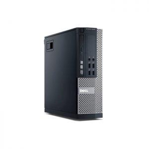 Dell OptiPlex 9020 Micro