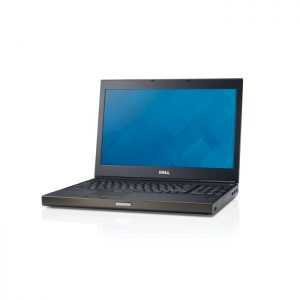 Dell WorkStation Precision M4800
