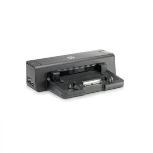 Docking Station HP A7E33AV