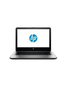 """laptop HP 14-ac110LA, Intel Core i3-5005U 2.0GHz, RAM 4GB, HDD 500GB, Video 2GB AMD, DVD, LED 14"""" HD"""