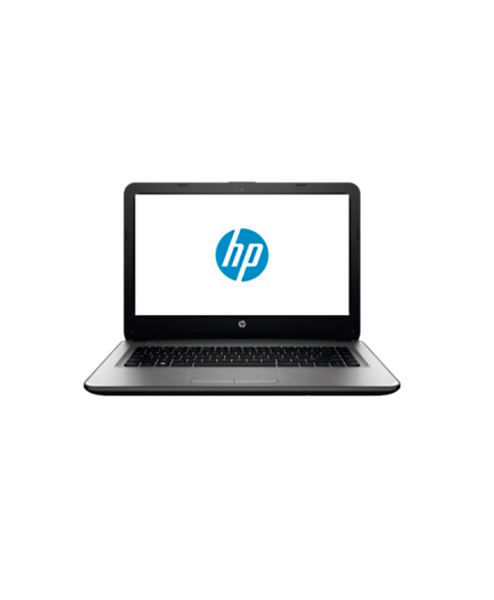 HP 14-ac110LA