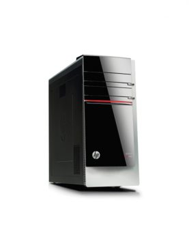 HP ENVY 700-327c , Intel Core i7, RAM 16 GB