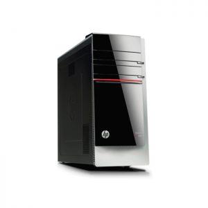 HP ENVY 700-327c