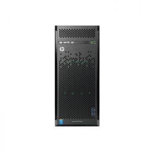 HP ProLiant ML110 G9