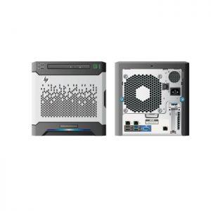 HP ProLiant MicroServer Gen8