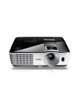 Proyector BenQ MX666, 3500 Lúmens, HDMI