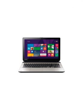 "Toshiba Satellite L50-B0CF Intel® Core™ i5-4210U 1.70GHz, RAM 8GB, HDD 500GB, DVD, LED 15.6"" HD"