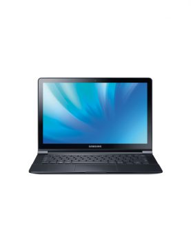 Samsung ATIV Book 9 Ultrabook, Core M-5Y31, SSD 256GB