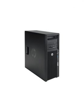WorkStation HP Z220 SFF Intel Core™ i7-3770