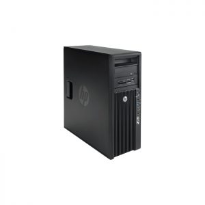 WorkStation HP Z220 SFF