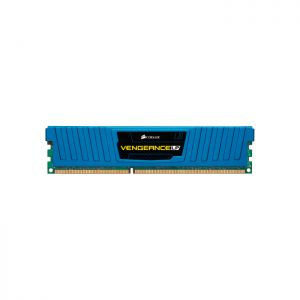 Corsair Vengeance LP 8 GB