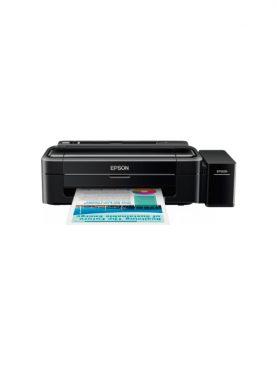 Impresora De Tinta Epson L310 EcoTank