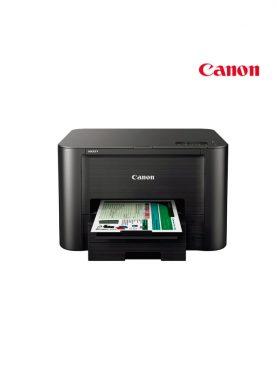 Impresora de tinta Canon MAXIFY IB4010