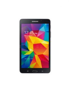 "Samsung Galaxy Tab 4 7"", 8 GB, 3 Mpx"